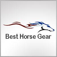 Best Horse Gear