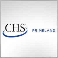 CHS PrimeLand
