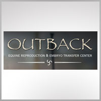 Outback Production