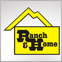 Ranch-and-Home