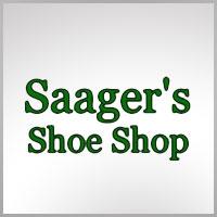Saagers Shoe Shop